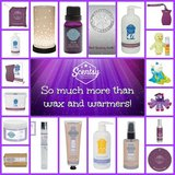 Scentsy products in Barstow, California