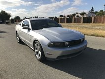 2010 Ford Mustang GT in San Diego, California