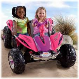 Brand New Fisher Price Dune Racer. in Clarksville, Tennessee