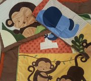 Kids bedding in Colorado Springs, Colorado