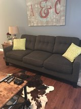 Couch for sale in Wilmington, North Carolina