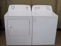 Low Price Washer and Dryer in Mountain Home, Idaho
