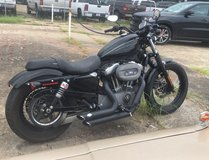 2009 harley davidson screaming eagle 1200 in Fort Polk, Louisiana