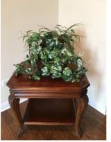 Wanted - This End Table in Glendale Heights, Illinois