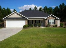 Home For Sale in Lakeland GA in Valdosta, Georgia