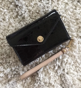 Michael Kors iPhone Wristlet in Kingwood, Texas