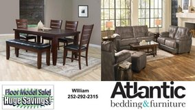 Furniture For Sale In Lejeune NC