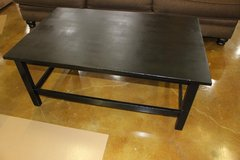 IKEA Coffee Table in Spring, Texas
