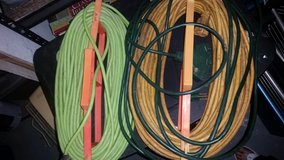 Extension cords in Clarksville, Tennessee