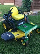 Mowing services in Pleasant View, Tennessee