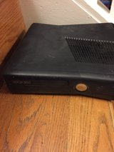 Xbox.360 & Playstation 3 & Wii in Naperville, Illinois