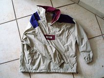 Columbia jacket size M in Stuttgart, GE