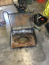 Small welding jobs and fabrication in Camp Lejeune, North Carolina