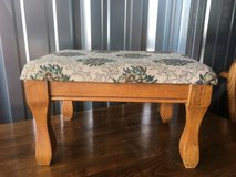 FOOTSTOOL in Fort Campbell, Kentucky
