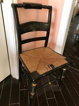 Antique Chair in Tomball, Texas