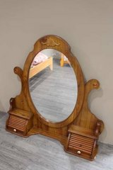 Vanity Mirror in Tomball, Texas
