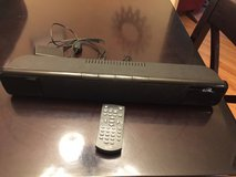 20-inch iLive sound bar w/ remote in Alamogordo, New Mexico