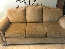 like new sofa in Yucca Valley, California