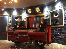 Top Quality Recording Services in Oceanside, California