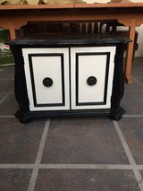 End table in San Diego, California
