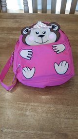 Princess Monkey Backpack in Hopkinsville, Kentucky