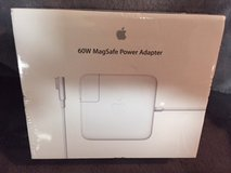 Apple 60W MagSafe Power Adapter in Westmont, Illinois