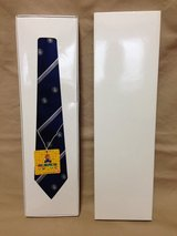 Super Mario Brothers Nintendo Neck Tie New in Okinawa, Japan