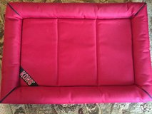 Dog Crate Pad- Kong in Bartlett, Illinois