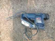 Orbital Sander in Kingwood, Texas