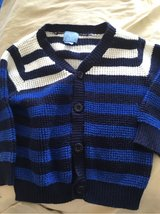 •9-12 months dressy sweater in Naperville, Illinois