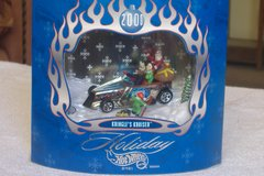***More Diecast Collectibles*** in 29 Palms, California