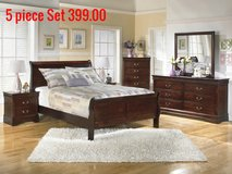 ##OVERSTOCK##  SALES!!! ON MATTRESSES AND FURNITURE ????? SAVE$$$$ in Camp Lejeune, North Carolina