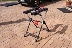 Craftsman Portable Work Table in Ramstein, Germany