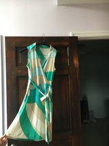 Vintage 1970's Retro Dress in Morris, Illinois
