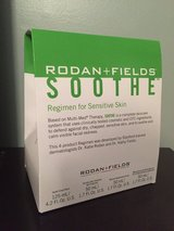 Rodan + Fields Soothe Regimen in Byron, Georgia