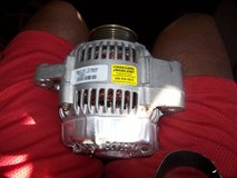 world class remanufactuerd alternator part number14964 in Fort Campbell, Kentucky