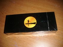 Air Cigar Air One HONDURAN AIR VAPE CIGAR-Top Rated Approx 2000 Puffs NEW in Macon, Georgia