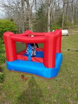 Bouncy House in Fort Leonard Wood, Missouri