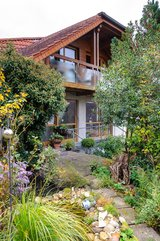 You love gardening and need space? in Ramstein, Germany