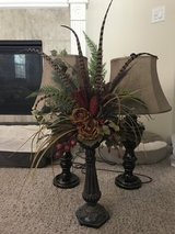 Floral Arrangement in Baytown, Texas