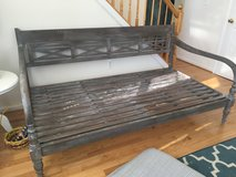 Daybed in Fort Meade, Maryland