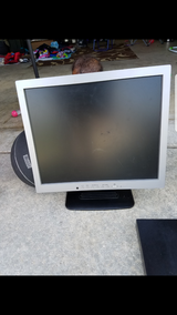 Computer Monitor in Clarksville, Tennessee