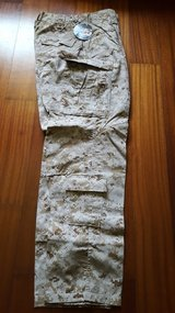 NWT FROG Desert Trousers and Blouses in Vista, California