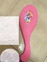Disney Princess Hand Mirror in Naperville, Illinois