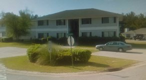 CHAMBERS COVE APARTMENTS 2BR 2BA AND 3BR 2BA AVAILABLE NOW!! in Macon, Georgia