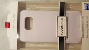 Galaxy S6 Casemate - new in Warner Robins, Georgia
