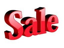 Washers & Dryers and more(Sale)!! in Camp Lejeune, North Carolina