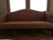 Great Condition Antique Couch For Sale!!! in Clarksville, Tennessee