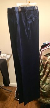 Dress Blue Pants 41S in Fort Drum, New York