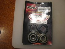 yamaha dirt bike rear wheel bearings and seals kit in Alamogordo, New Mexico